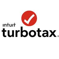 Save on Tax